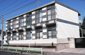1K Apartment in Mure - Mitaka-shi