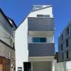 3LDK House to Buy in Shinjuku-ku Exterior