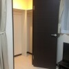1K Apartment to Rent in Machida-shi Room