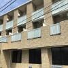 在横濱市南區內租賃1K 公寓大廈 的房產 內部