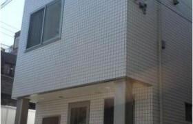 1LDK Apartment in Shiba(1-3-chome) - Minato-ku