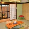 4LDK Apartment to Rent in Kyoto-shi Higashiyama-ku Common Area