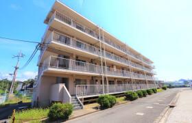 2K Mansion in Momoyamacho mogami - Kinokawa-shi