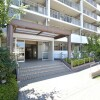 3LDK Apartment to Rent in Sagamihara-shi Chuo-ku Building Entrance