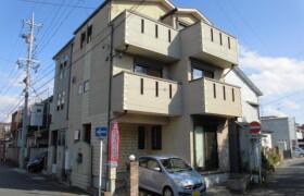 名古屋市西区 - 栄生 独栋住宅 3LDK