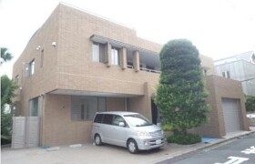 2LDK Mansion in Yoyogi - Shibuya-ku