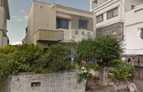 4LDK House in Ishikawa yamashiro - Uruma-shi