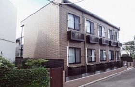 1K Apartment in Rokukakubashi - Yokohama-shi Kanagawa-ku