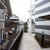 1K Apartment to Rent in Narita-shi Interior