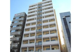 1LDK Apartment in Nishiasakusa - Taito-ku