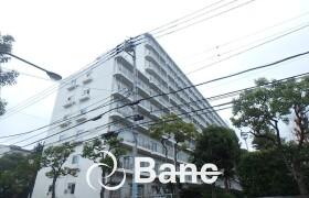 2LDK {building type} in Kitakasai - Edogawa-ku