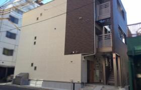 1K Mansion in Senju kawaracho - Adachi-ku