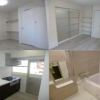 1LDK Apartment to Buy in Sumida-ku Interior