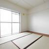 3DK Apartment to Rent in Shimotsuma-shi Interior