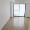 1K Apartment to Rent in Shinjuku-ku Room