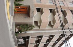 1K Apartment in Shinozakimachi - Edogawa-ku