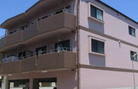 Whole Building Apartment in Mozuryonancho - Sakai-shi Kita-ku