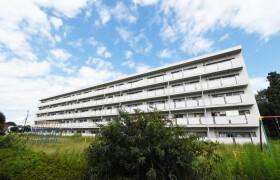 3DK Mansion in Hanawa - Haga-gun Mashiko-machi