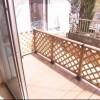 7SLDK House to Buy in Kyoto-shi Sakyo-ku Balcony / Veranda