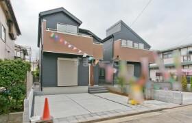 3LDK {building type} in Fujimicho - Higashimurayama-shi