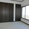Whole Building House to Buy in Kokubunji-shi Bedroom