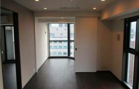 1SLDK Mansion in Shimbashi - Minato-ku