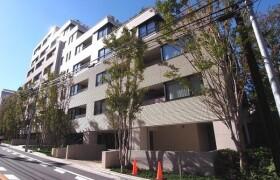 1LDK {building type} in Ebisuminami - Shibuya-ku