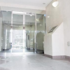 1K Apartment to Rent in Minato-ku Entrance Hall