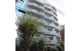 世田谷區玉川台-3LDK公寓大廈