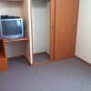 1K アパート 西東京市 Room