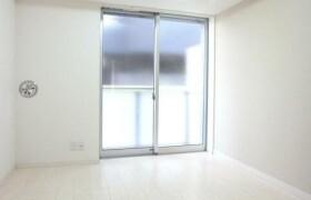 澀谷區本町-1K公寓