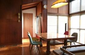 18379Wakamatukawata - Guest House in Shinjuku-ku