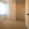 在港區內租賃2LDK 公寓大廈 的房產 Room