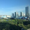 2LDK Apartment to Buy in Minato-ku View / Scenery