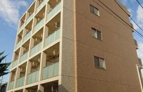 1K Mansion in Mitsukecho - Hiratsuka-shi