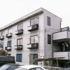 2DK アパート さいたま市南区 内装
