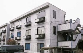 2DK Mansion in Shirahata - Saitama-shi Minami-ku