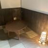 在京都市下京區購買1R 獨棟住宅的房產 臥室