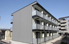 1K Mansion in Hara - Nagoya-shi Tempaku-ku