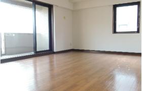 3LDK Apartment in Ichigayanakanocho - Shinjuku-ku
