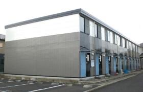 2DK Apartment in Miyashiro - Fukushima-shi