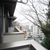 1R Apartment to Rent in Yokosuka-shi Exterior