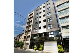 1K Apartment in Chitose - Sumida-ku
