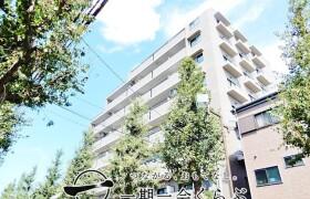 3LDK {building type} in Matsushima - Edogawa-ku