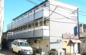 1LDK Mansion in Kajigaya - Kawasaki-shi Takatsu-ku