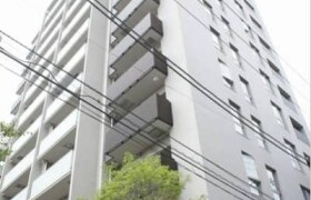 1LDK Apartment in Yaraicho - Shinjuku-ku
