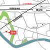 1K Apartment to Rent in Yokohama-shi Asahi-ku Interior