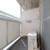 1K Apartment to Rent in Kamakura-shi Interior