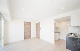 1K Apartment in Kandamitoshirocho - Chiyoda-ku