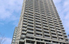 中央區日本橋浜町-2LDK公寓大廈